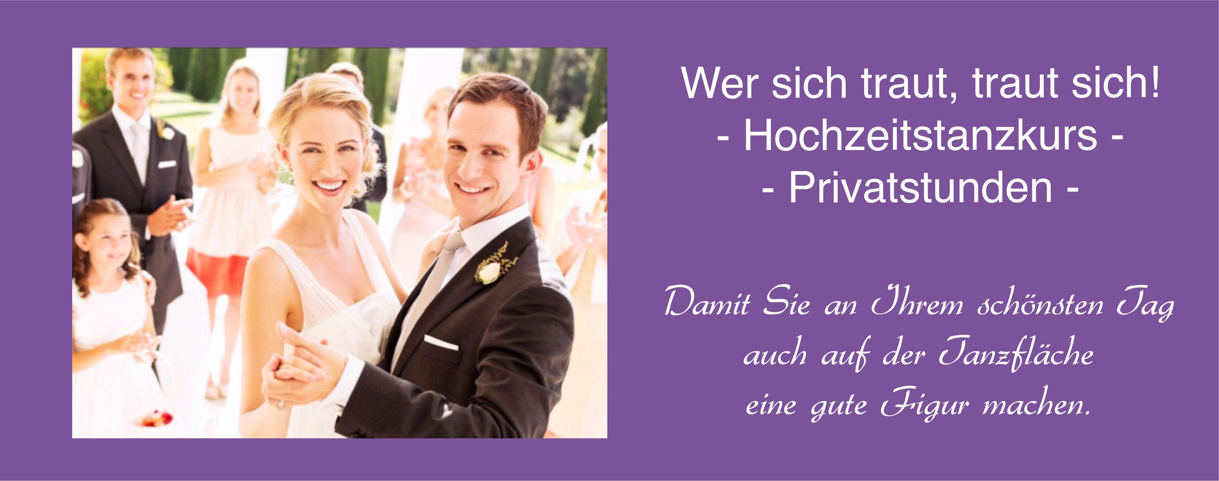 Slider-Hochzeit-7